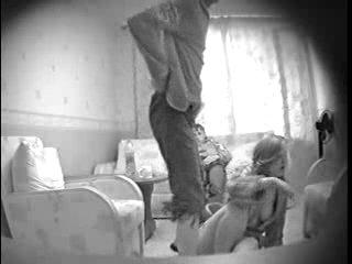 1 видеозапись. 21 авг в 2334. скрытая камера kamera@bk.ru геи гей