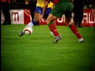 футбол онлайн европа